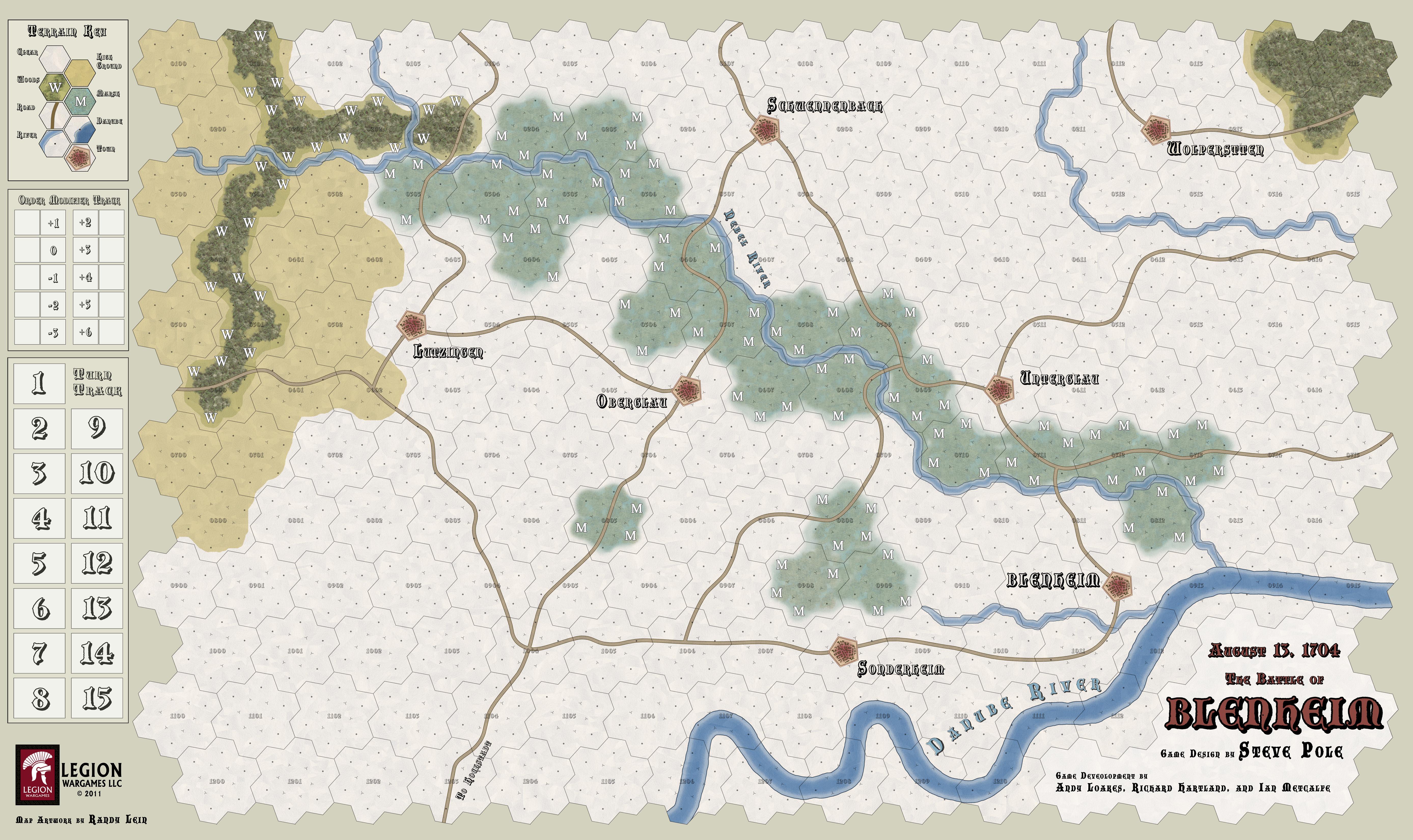 http://www.legionwargames.com/images/blenheim_playtest_map.jpg